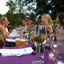 Riverplains Farm to Table 2010